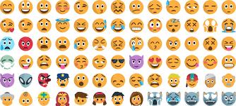 Paste emoji copy ( ͡°