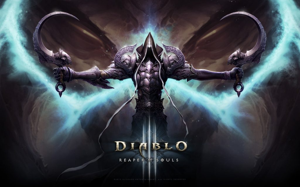 While Reaper of Souls is heralded as the expansion that saved Diablo 3 - it pales in comparison to the wealth of content the Forgotten Gods expansion brought to Grim Dawn.
